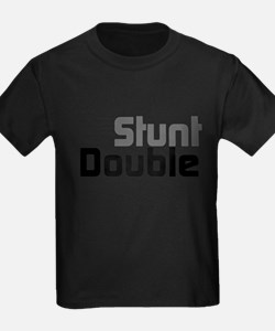 Stunt Double T-Shirt