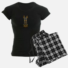 Dobe Pocket 12 Pajamas