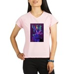 Blender.jpg Performance Dry T-Shirt