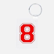 8 red.png Keychains
