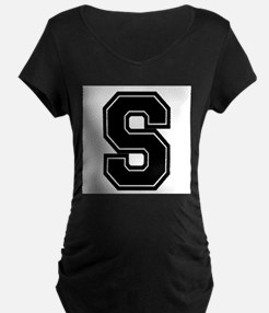 3-S.png T-Shirt