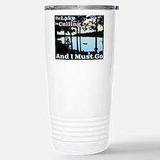 Cute Twilightforever Travel Mug