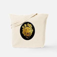 Unique Lion king Tote Bag