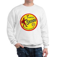 23 Skidoo Sweatshirt