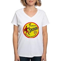 23 Skidoo Shirt