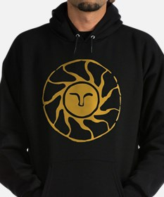 Unique Dragon city Hoodie (dark)