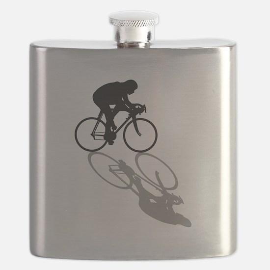 Cycling Bike Flask