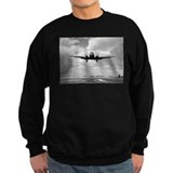 C 47 Sweatshirt (dark)