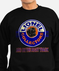 LionalTrack Jumper Sweater