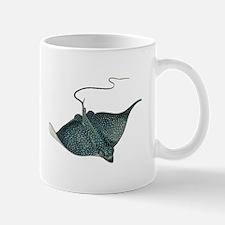 RAY Mugs