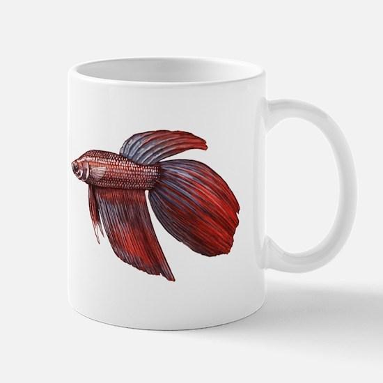 BOLD Mugs