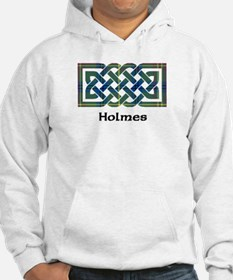 Knot - Holmes Jumper Hoody