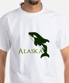 Whale Song T-Shirt