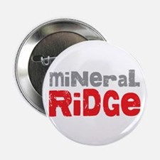 "Mineral Ridge 2.25"" Button (10 pack)"