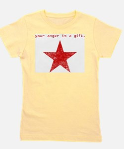 YOUR ANGER IS A GIF T-Shirt