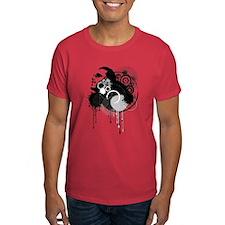 Unique Mixtape T-Shirt