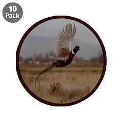 Pheasant 3.5