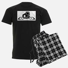 New_Dude.jpg Pajamas