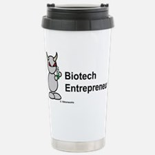 Unique Home business Travel Mug