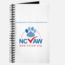 Cute Animal welfare law Journal