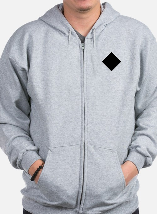 Black Diamond Ski Sweatshirt