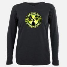 Radiology Technologis T-Shirt