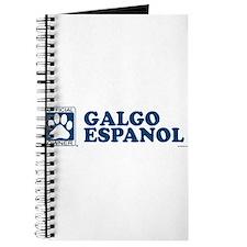 GALGO ESPANOL Journal