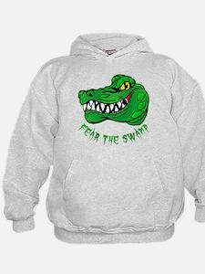 Florida gators football gifts merchandise florida for Florida gators the swamp shirt