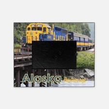 Anchorage Picture Frame