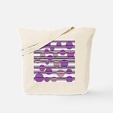 Cute Decorative Tote Bag