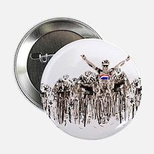 """Tour de France 2.25"""" Button (100 pack)"""