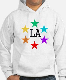LA, Los Angeles, The City of Angels, Pride, Love,