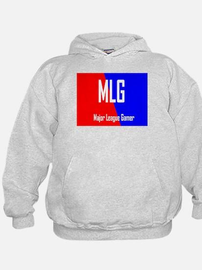 MLG Sweatshirt