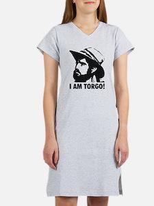 I Am Torgo T-Shirt