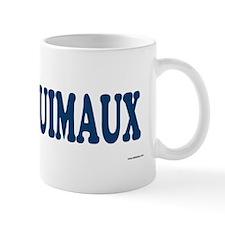 ESQUIMAUX Mug