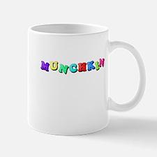 Munchkin Mugs
