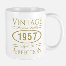 1957 Premium Quality Mugs
