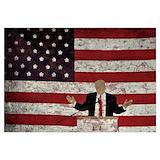Trump Posters