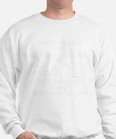 Therapy Is Expensive Sweatshirt