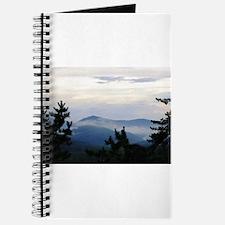 Smoky Mountain Morning Journal