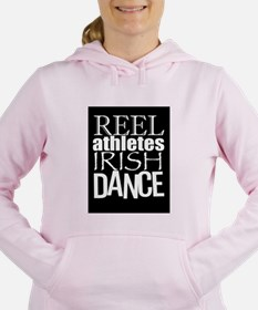 Reel Athletes Sweatshirt