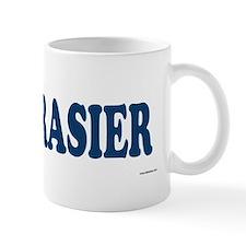 EURASIER Mug