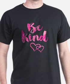 Cool Kindness T-Shirt