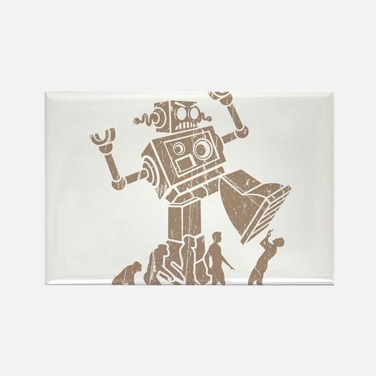2-robotV2 Magnets