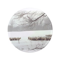 Winter Sheep 3.5