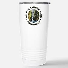 Olympic NP Travel Mug