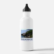 Acadia 3 Water Bottle