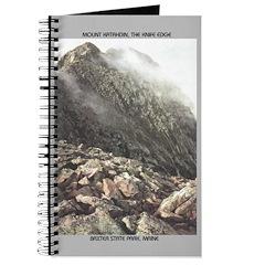 Katahdin Journal