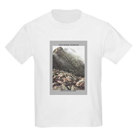 Katahdin Kids Light T-Shirt