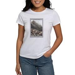 Katahdin Women's T-Shirt